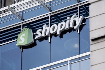 Shopify ouvre sa plateforme à la vente de produits de chanvre et de cannabidiol