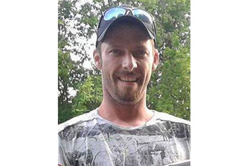 Un homme porté disparu depuis huit jours en Montérégie)