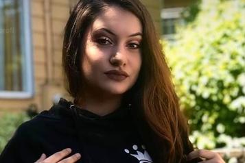 Une jeune femme de 16ans manque à l'appel à Montréal)