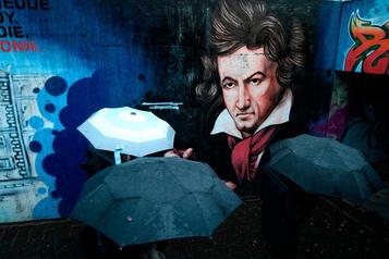 Aimez-vous Beethoven?