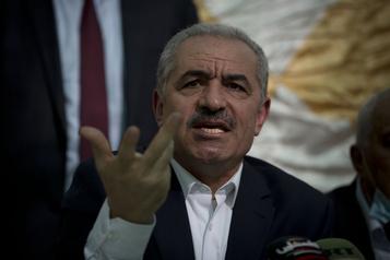 Les Palestiniens prêts à des négociations directes avec Israël)