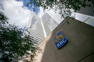 L'économie du Québec encore «remarquable» en 2020, selon la Royale