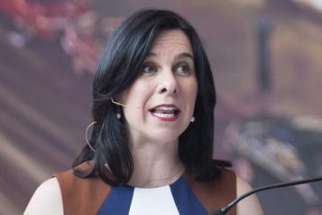 Montréal accueillera une deuxième usine de biométhanisation