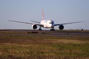 Le plus long vol direct de l'histoire a duré plus de 19heures