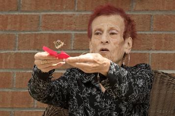 25 papillons pour un dernier anniversairemagique)