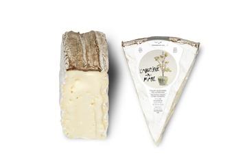 Deux nouveaux fromages à L'Isle-aux-Grues)