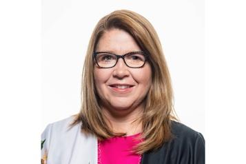 Voyages non essentiels L'Alberta perd un ministre et son chef de cabinet)