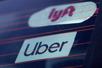 La Californie ratifie la loi faisant des chauffeurs Uber et Lyft des salariés