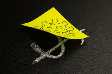 La COVID-19, l'économie et vos finances : revoyez notre rencontre numérique)