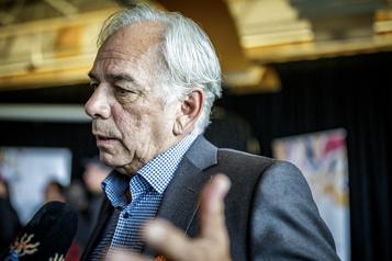 François Legault «jette de l'huile sur le feu», dénonce Ghislain Picard