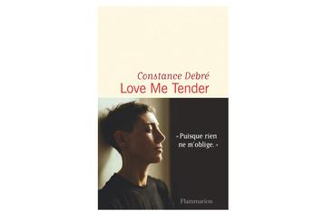 Love Me Tender: mère «indigne» ★★★★