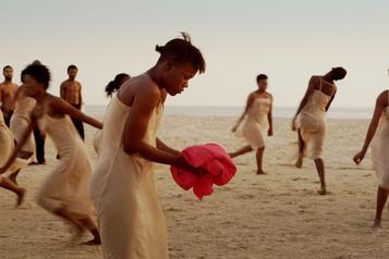 Danse Danse annule sa saison et migre sur le web)
