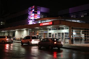 Vingt opérations annuléespar manque d'infirmières au Centre hospitalier de Lanaudière