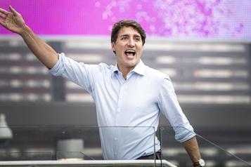 Chanson en français: les libéraux font volte-face