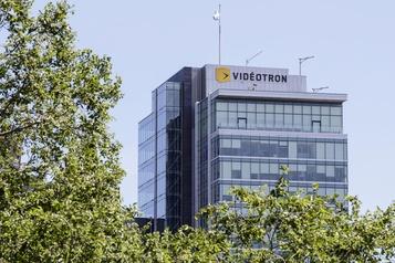 Accès aux poteaux de téléphone Vidéotron veut une enquête contre Bell et poursuit pour 12millions)