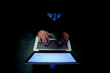 Vols de données personnelles: lesPME aussi en proie àdesattaques