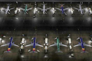 L'ingénieur en charge de la réponse à la crise du 737 MAX prend sa retraite