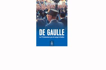 De Gaulle –Les 75déclarations...: bien connaître sondossier ★★★½