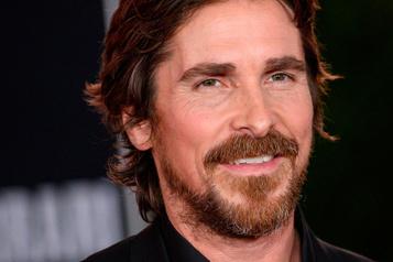 Christian Bale aurait pu incarner Batman une quatrième fois