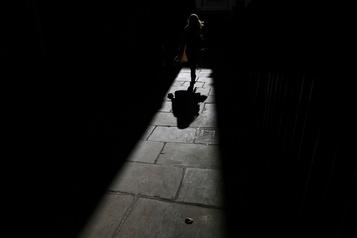 Dénonciations d'agressions sexuelles: des enjeux juridiques des deux côtés)