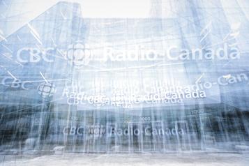 Les producteurs télé du Québec s'opposent aux demandes de Radio-Canada)