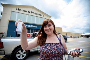 Une «caravane» d'Américains traverse la frontière pour de l'insuline