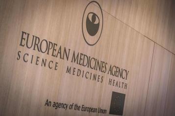 EMA  Une recommandation sur le vaccin J&J d'ici peu)