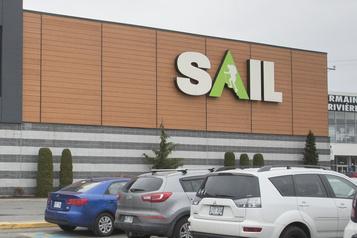 SAIL et Sportium en difficulté: la pandémie a amputé les ventes de 45millions )