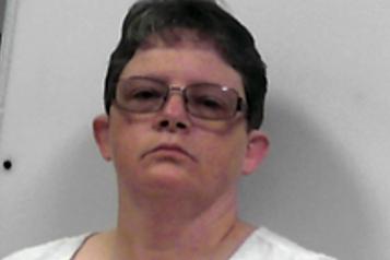 Huit meurtres Prison à vie pour une infirmière américaine, tueuse en série)
