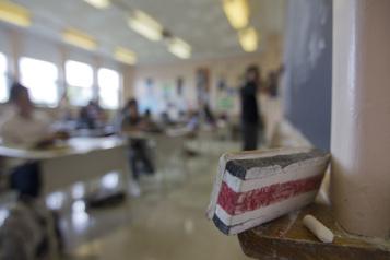 Pensionnats autochtones La Nouvelle-Écosse supprime un cours au secondaire jugé raciste)