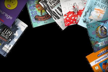 Nos 25meilleures suggestions de lecture pour les jeunes