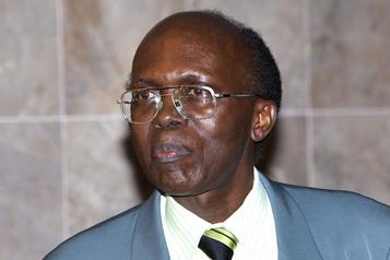 Affaire Léon Mugesera Le Rwanda condamné pour traitement cruel et inhumain)