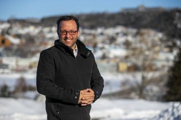Le maire de Gaspé dirigera l'Union des municipalités)