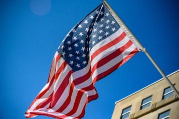 états-Unis Les revenus des ménages bondissent, l'inflation s'accélère)