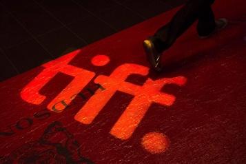 Le TIFF mise sur des programmations numérique et en salle)
