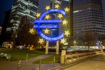 Test bancaire Les banques européennes jugées capables d'encaisser une crise grave)