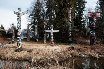 La réalité des autochtones demeure incomprise au Canada, selon une étude