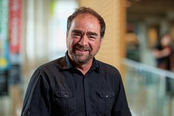 Michel Rabagliati sur la courte liste à Angoulême)