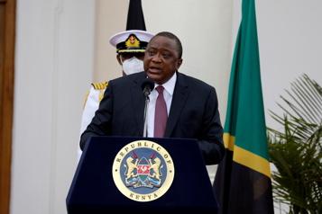 Kenya La révision de la Constitution lancée par le président jugée illégale)