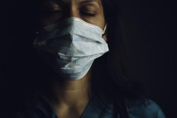 Témoignage Notre système de malades)