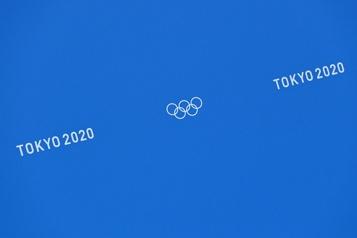 Contrôles antidopage Vingt athlètes ont été recalés aux Jeux de Tokyo)