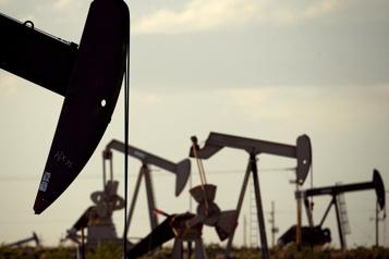Le pétrole reprend son souffle dans un marché prudent)