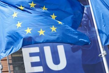 Entreprises soutenues par l'État L'UE s'attaque à la concurrence déloyale des compagnies chinoises)