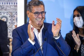 Élections au Maroc Le vainqueur salue une «volonté populaire de changement»)