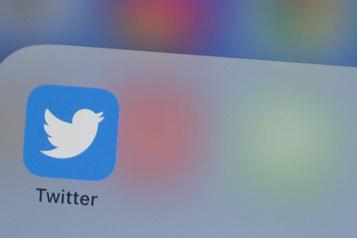 Twitter enquête sur le piratage de comptes visant personnalités et entreprises américaines)