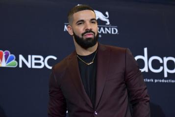 Bullrider Drake investit dans une société de cannabis