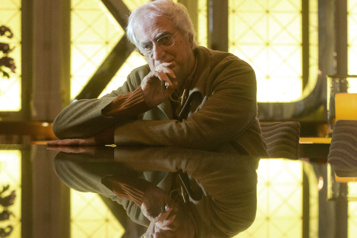 Bertrand Tavernier (1941-2021)  Le Québec salue un grand du cinéma )