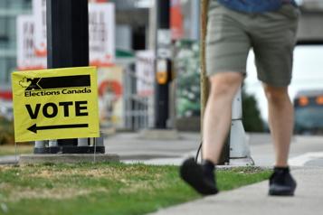 Élections fédérales2021 Promesses électorales: quipaiera la facture? )