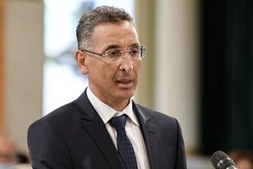 Tunisie: le ministre de l'Intérieur est congédié)