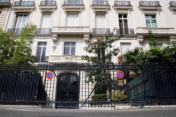 Affaire Epstein: le parquet de Paris ouvre une enquête pour «viols»